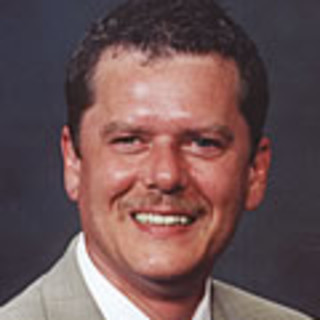Bryan Treacy, MD