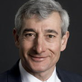 Charles Conte, MD