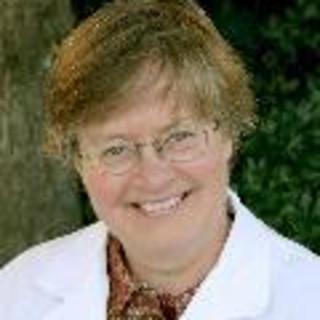 Pamela Maben, MD