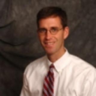Jeremy Tarter, MD