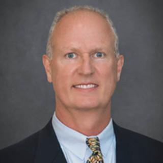Craig Mckirgan, DO
