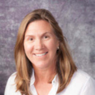 Mary Davitt, MD