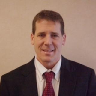 Jonathon Rubin, MD