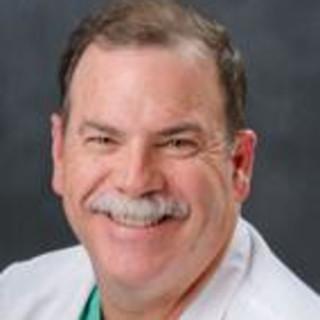 Lance Templeton, MD