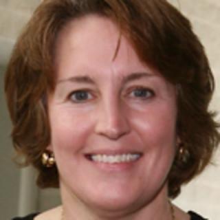 Jeannette Wilcox, MD