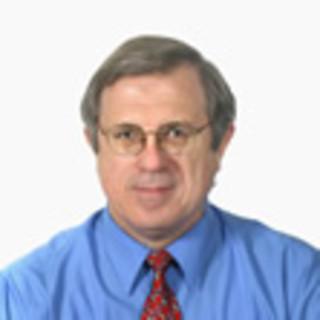 William Bonnez, MD