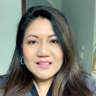 Marissa Vito Cruz, MD