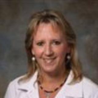 Susan Vogel, MD