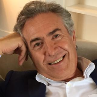 Abdallah Kubbeh, MD