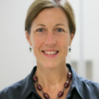 Marian Sherman, MD