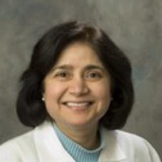 Pratima Misra, MD