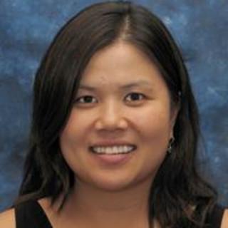 Nayoung Kim, MD