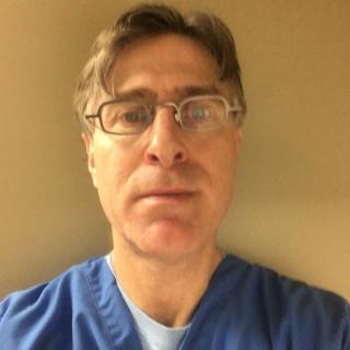 Lukas Kolm, MD