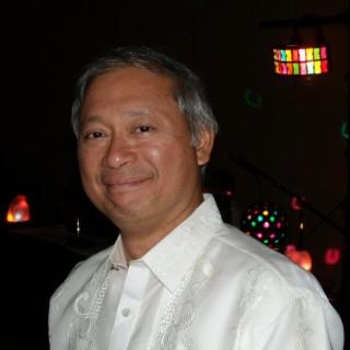 Noe Mateo, MD