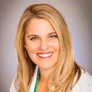 Jacqueline Winkelmann, MD