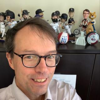 Jeffrey Matous, MD