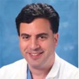 Andrew Hurwitz, MD