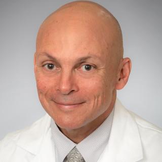 Lawrence Haber, MD