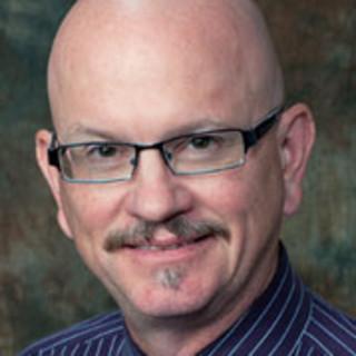 Rick Gross, MD