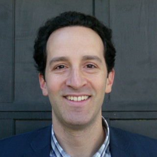 Daniel Bauer, MD