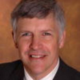 Joseph Nichols Jr., MD