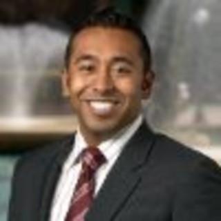 Anand Veeravagu, MD