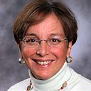 Regina Giuffrida, MD