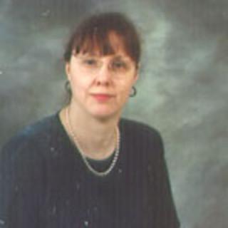 Maureen Kelty, MD