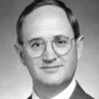 Wallace Neblett, MD