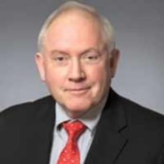 Thomas Butler, MD