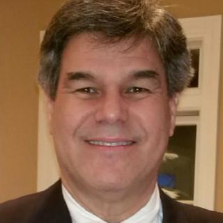 Jose Espinal-Mariotte, MD