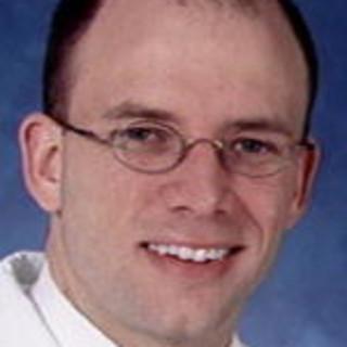 Jeffrey Wiese, MD