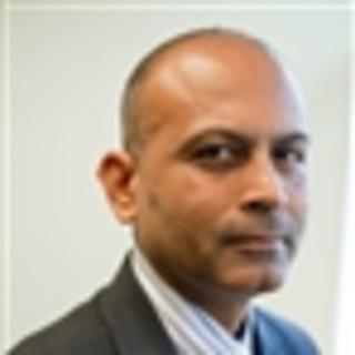 Syed Rasheed, MD