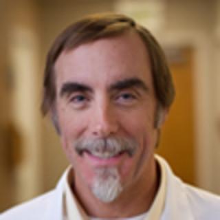 John Lyons III, MD