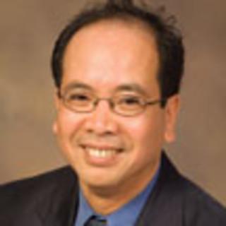 Nam Nguyen, MD
