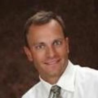 Nicholas Ranson, MD