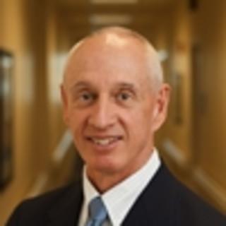 Wayne Mortensen, MD