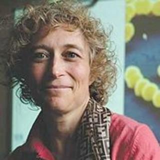 Susan Blank, MD