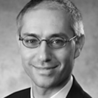 Elias Najem, MD