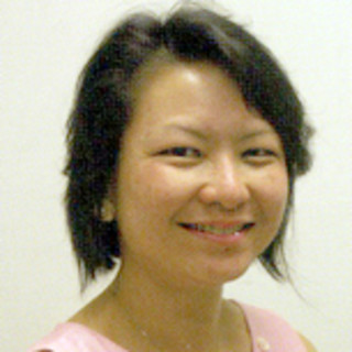 May Yau, MD
