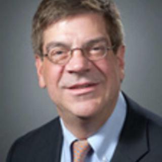 Carl Reimers, MD