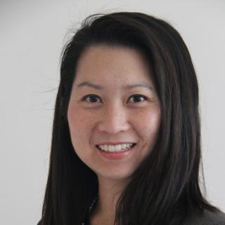 Becky Wong, MD