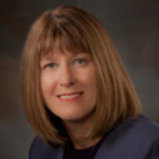Deborah Gunderson, MD