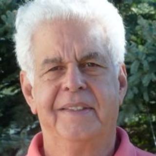Gerald Meltzer, MD