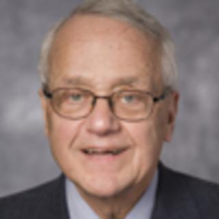 Roland Moskowitz, MD