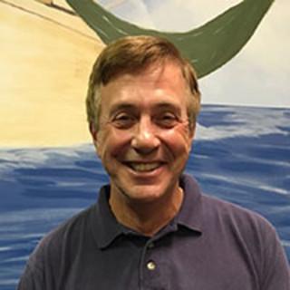 Paul Woodard, MD