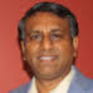 Pramath Nath, MD