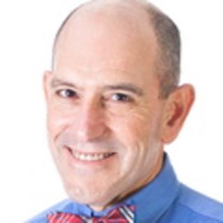 Kenneth Fleishman, MD