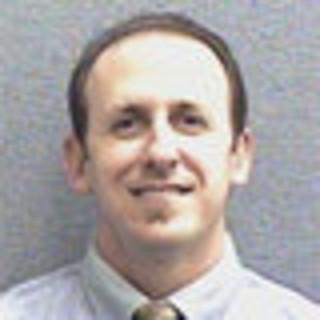 William Rumack, MD