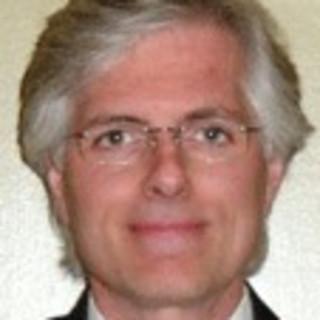 David Fang, MD
